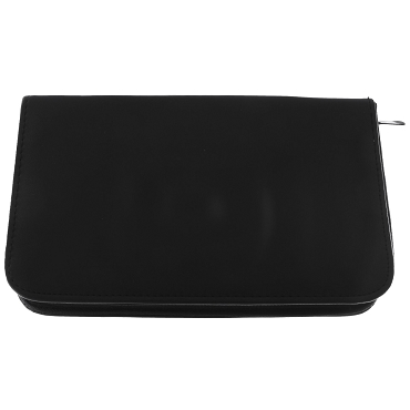 Black 6 Shears Case-C6ZHQBK