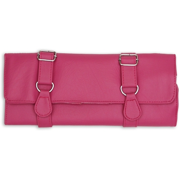 Pink 14 Shears Carry Case - CP14PNK