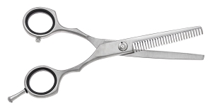 27 Tooth Hair Thinning  Shears-680127T