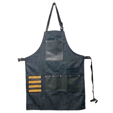 Multi Pocket Apron - MPA